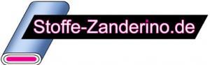 Stoffe-Zanderino Gutscheine