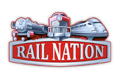 Rail Nation Gutscheine