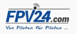 FPV24 Gutscheine