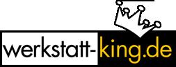 werkstatt-king Gutscheine