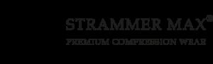 StrammerMax Gutscheine
