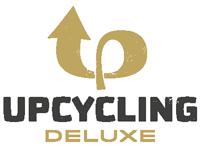 Upcycling-deluxe Gutscheine