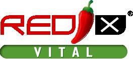 Redix-Vital Gutscheine
