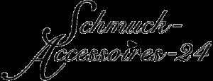 Schmuck-Accessoires-24 Gutscheine