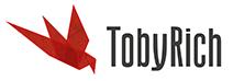 Tobyrich Gutscheine