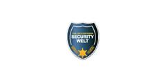 Securitywelt Gutscheine