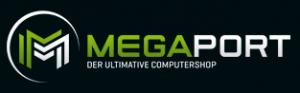 Megaport Gutscheine