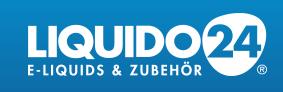 Liquido24 Gutscheine