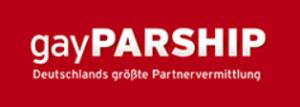 gay-Parship Gutscheine