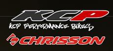 KCP Bikes Gutscheine
