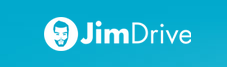 JimDrive Gutscheine