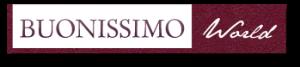 Buonissimo-world Gutscheine