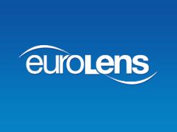 Eurolens Gutscheine