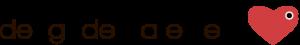 Designdelicatessen Gutscheine