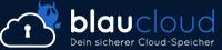 Blaucloud Gutscheine