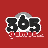 365games Gutscheine