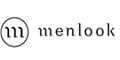 MenLook Gutscheine