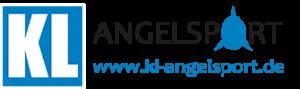 KL Angelsport Gutscheine