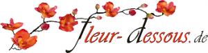 Fleur Dessous Gutscheine