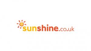 Sunshine Gutscheine