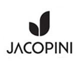 Jacopini-Weinhandel Gutscheine