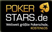 Pokerstars DE Gutscheine