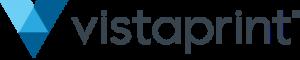 Vistaprint Gutscheine