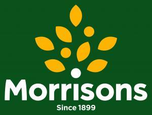 Morrisons Gutscheine