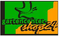 Gartencenter-Shop24 Gutscheine