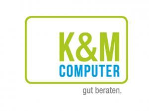 K&M Computer Gutscheine
