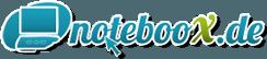 noteboox Gutscheine