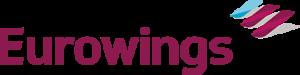 Germanwings Gutscheine