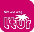 Ltur Gutscheine