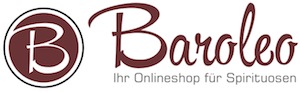 Baroleo Gutscheine