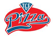 TGF Pizza Gutscheine