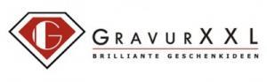 GravurXXL Gutscheine
