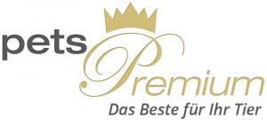 Pets Premium Gutscheine