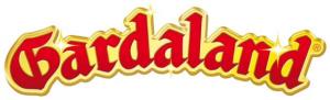 Gardaland Resort Gutscheine