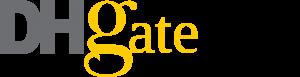 DHgate Gutscheine