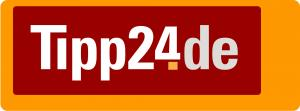 Tipp24 Gutscheine