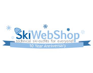 SkiWebShop Gutscheine