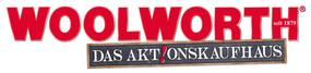 Woolworth Gutscheine