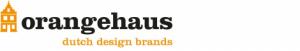 Orangehaus Gutscheine