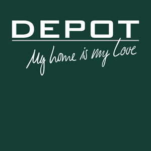 Depot Gutscheine