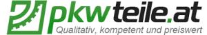 pkwteile.at Gutscheine