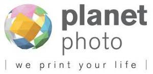 Planet Photo Gutscheine