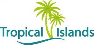 Tropical Islands Gutscheine