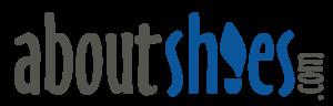 Aboutshoes Gutscheine
