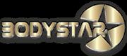 Bodystar Gutscheine