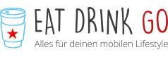 Eat Drink Go Gutscheine